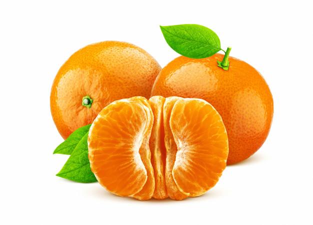 en Kolay Mandarin nasıl yetiştirilir
